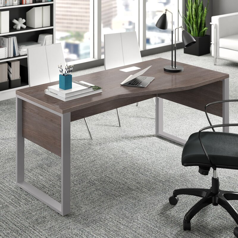 Upper Square Ose Desk Reviews Wayfair
