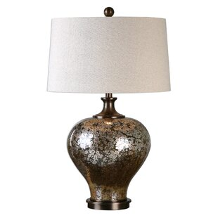 Find Blarney 30 Table Lamp By Astoria Grand