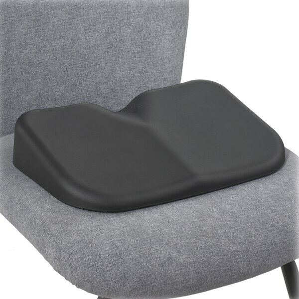 SoftSpot Seat Cushion (Set of 5) by Safco Products Company