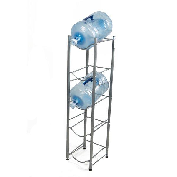 Superieur Mind Reader 5 Tier Water Cooler Storage U0026 Reviews   Wayfair