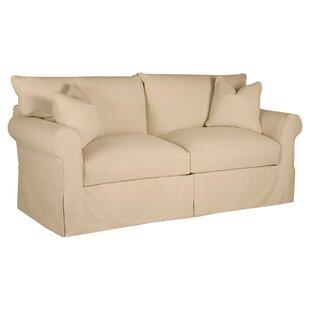 Sturminster Sofa