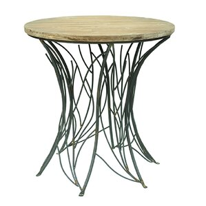 Spring Creek End Table by Cres..