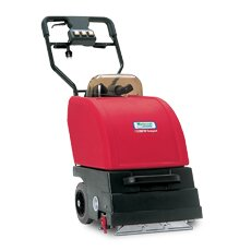 Carpet Extractor by Mastercraft
