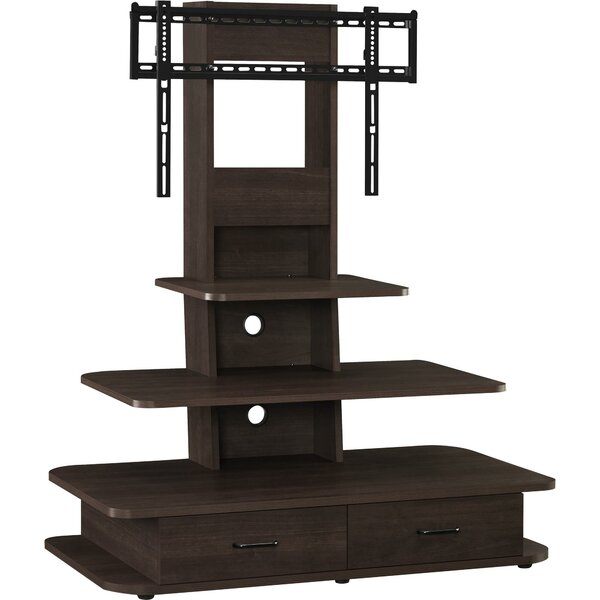 Bridgette 42 TV Stand by Zipcode Design