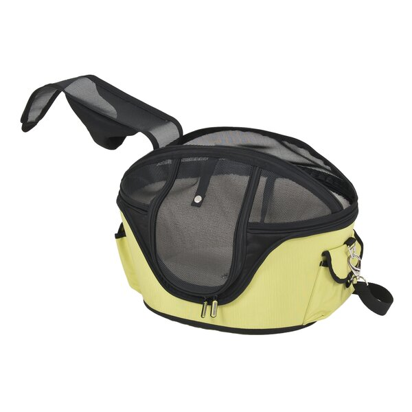 Oberle Pet Carrier by Tucker Murphy Pet