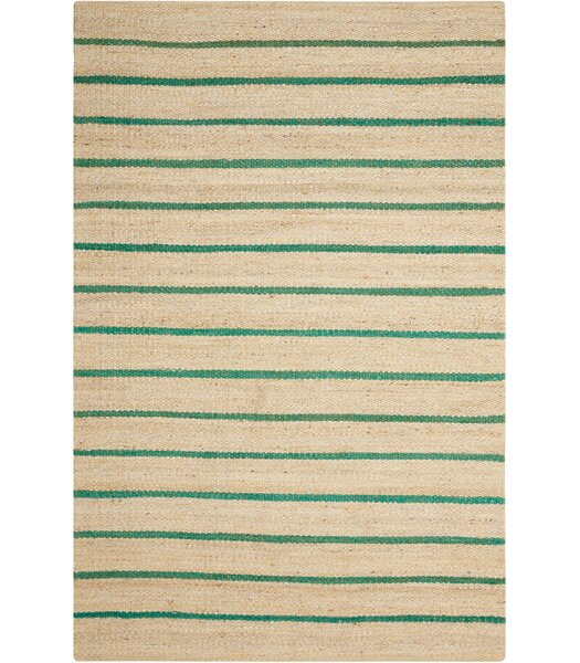 Kathy Ireland Paradise Garden Tropical Gardens Garden Area Rug by Kathy Ireland Home