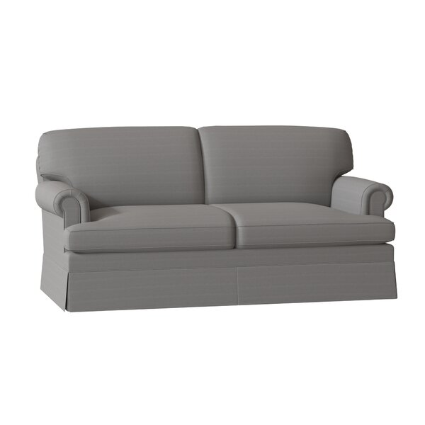Georgetown Sofa by Duralee Furniture