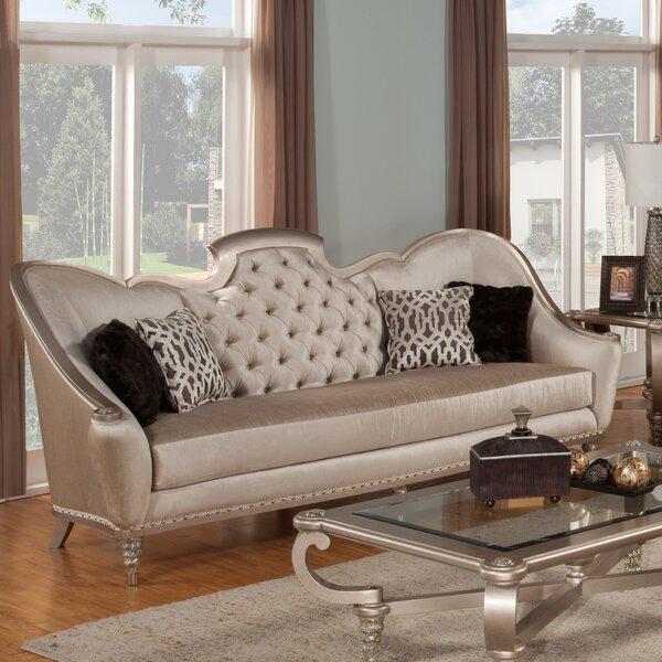 Premium Shop Sofia Sofa Surprise! 40% Off