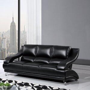 Chow Sofa by Orren Ellis