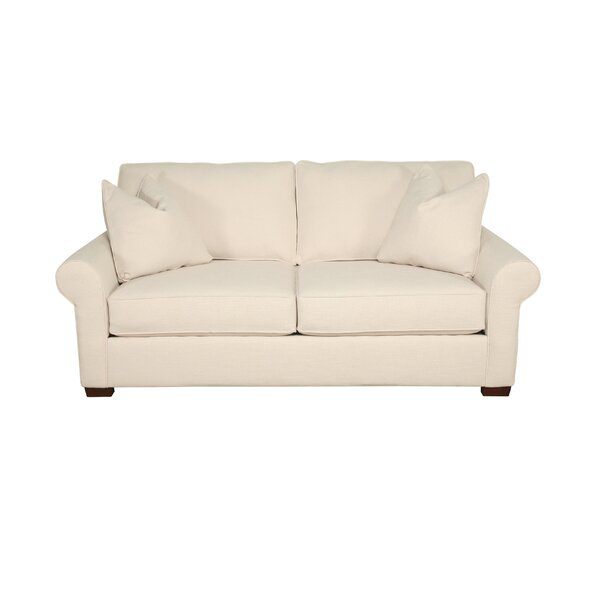 Perfect Priced Studio Sofa by Bauhaus by Bauhaus