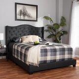 https://secure.img1-ag.wfcdn.com/im/29206221/resize-h160-w160%5Ecompr-r85/6034/60344720/Tengan+Upholstered+Standard+Bed.jpg