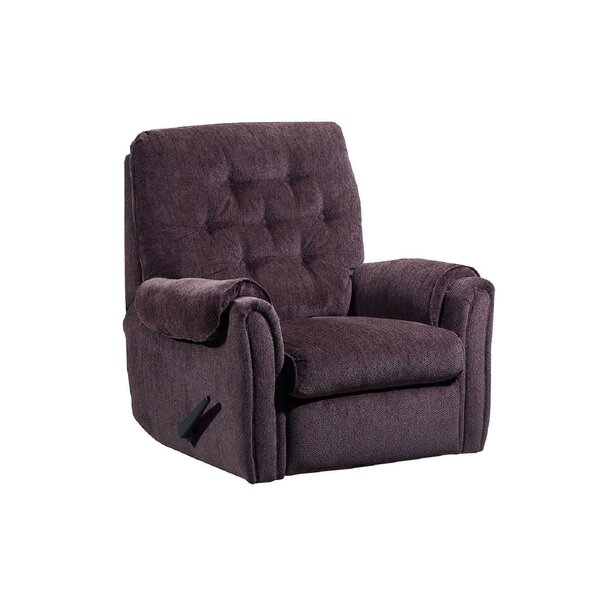 Shara Manual Recliner W001685475