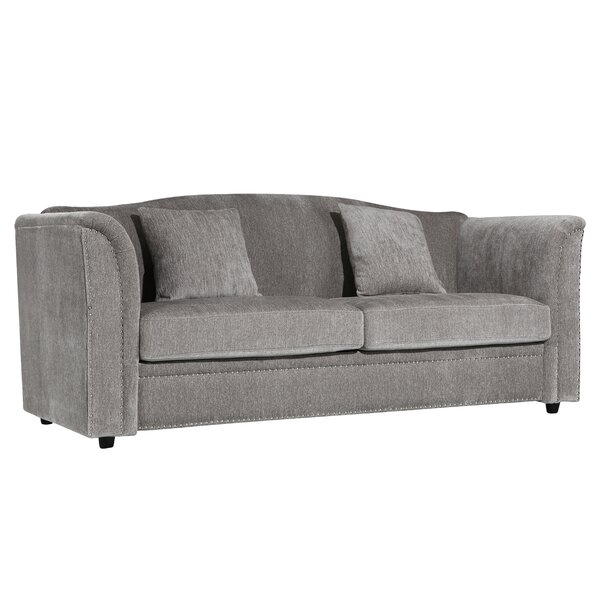 Ashlynn Sofa by Mercer41
