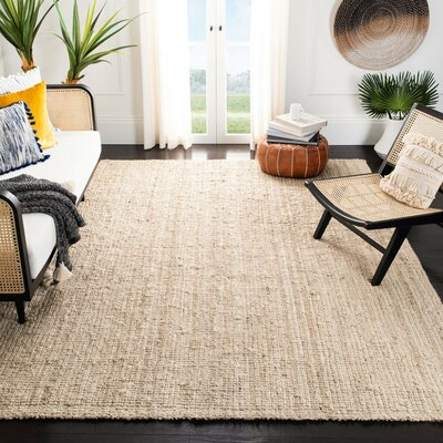 9 Amp 10 Area Rugs You Ll Love In 2020 Wayfair