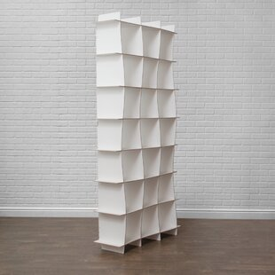 Affordable Gridlock Kids Cube Unit Bookcase by Sprout