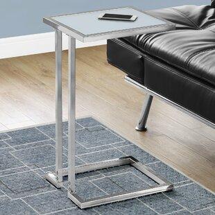 Mason Metal C Table