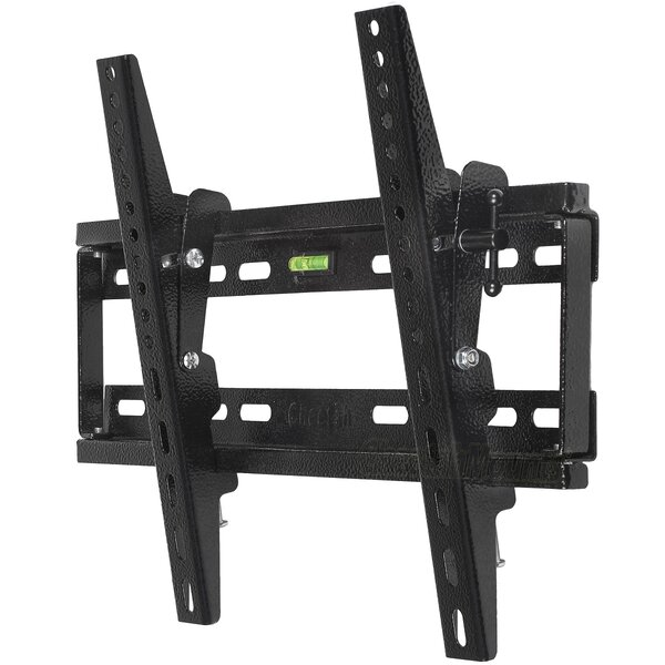 Tilt Universal Wall Mount for 32 - 55 Screens by Cheetah Mounts