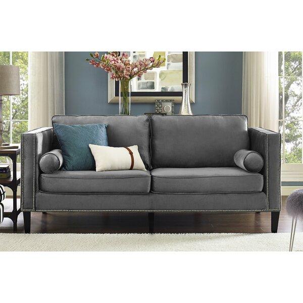 Bon Cooper Sofa