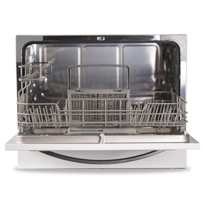lighter and frog blogs design countertop dishwasher from news tetra heatworks