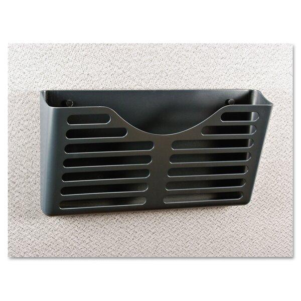 Flat File Filing Box by Universal®
