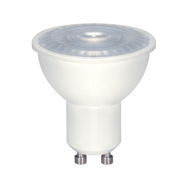 MR16 Sub Minature GU10/Bi-Pin LED Light Bulb by Satco
