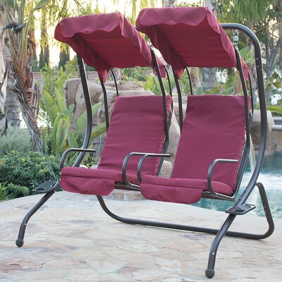 Shop Belleze Chairs Seating On Dailymail