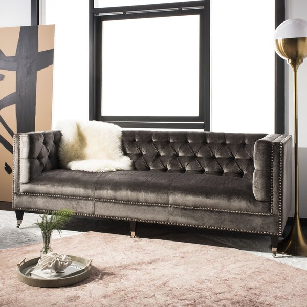 Our Special Folcroft Sofa Score Big Savings on