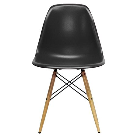 Mylo Side Chair (Set of 2) by Wholesale Interiors