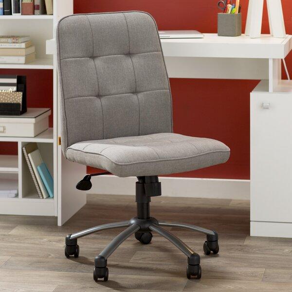 Shellman Office Chair by Zipcode Design