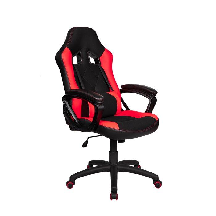 Daum Mesh Pc Racing Gaming Chair
