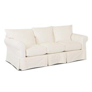 Kyleigh Sofa