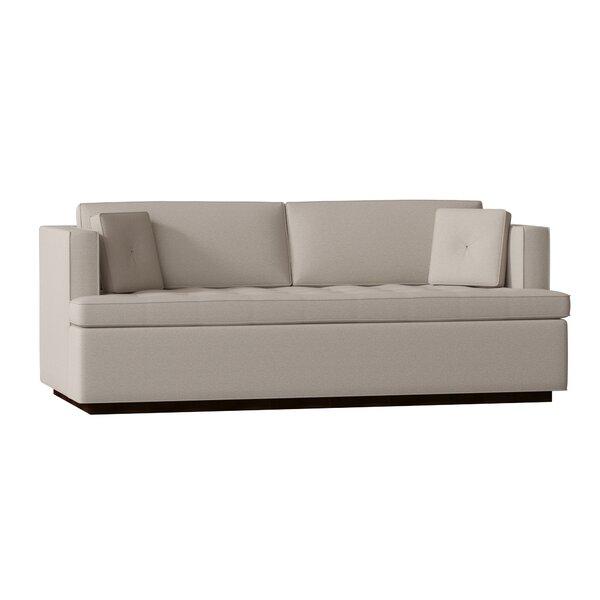 Maxwell Sleeper Sofa by Duralee Furniture