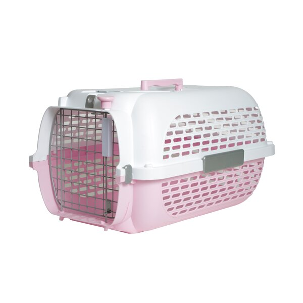 Dogit Model 100 Voyager Pet Carrier by Dogit by Hagen