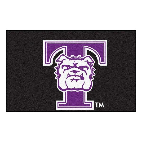 Collegiate NCAA Truman State University Doormat by FANMATS