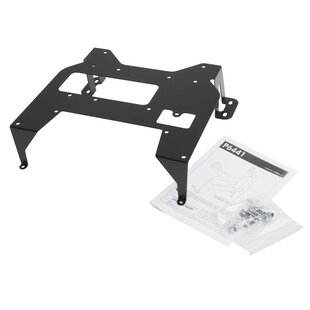 Adaptor Kit Mount for Sony W7 and W8 Screens
