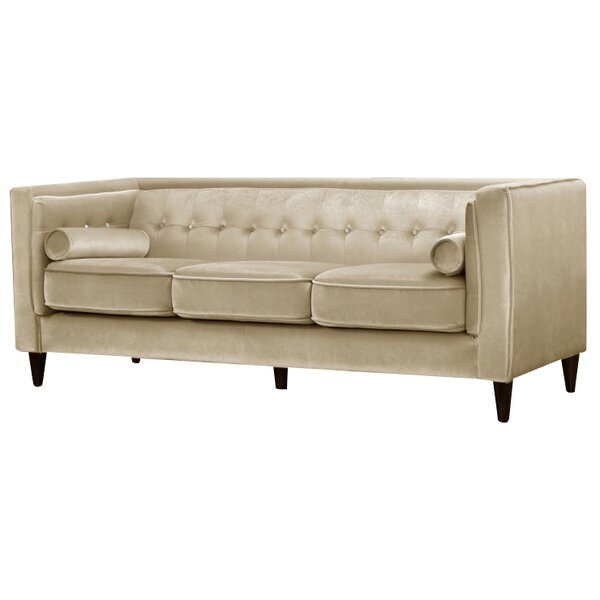 Don't Miss The Roberta Sofa Hello Spring! 70% Off
