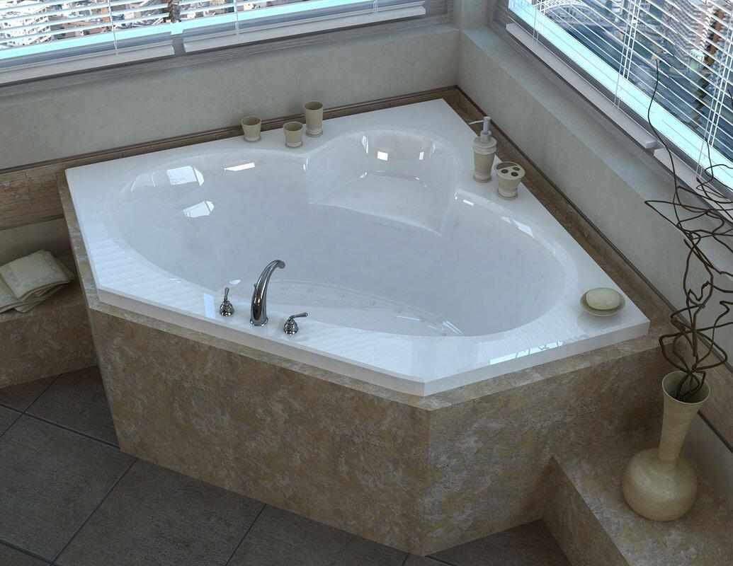 Funky Bath Tub Jet Component - Bathtub Ideas - dilata.info