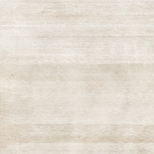Absolute 12 x 12 Porcelain Field Tile in Blonde by Parvatile
