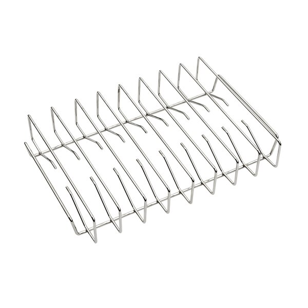 Grill Rack by Traeger Wood-Fired Grills