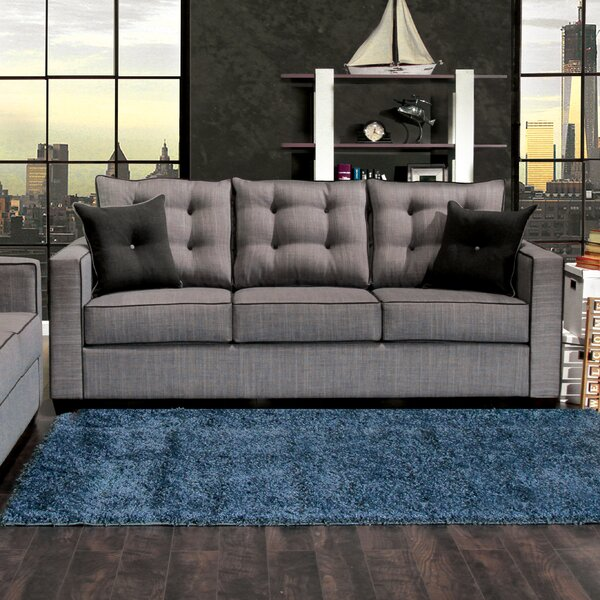 Best Deal Urban Valor Sofa by Hokku Designs by Hokku Designs