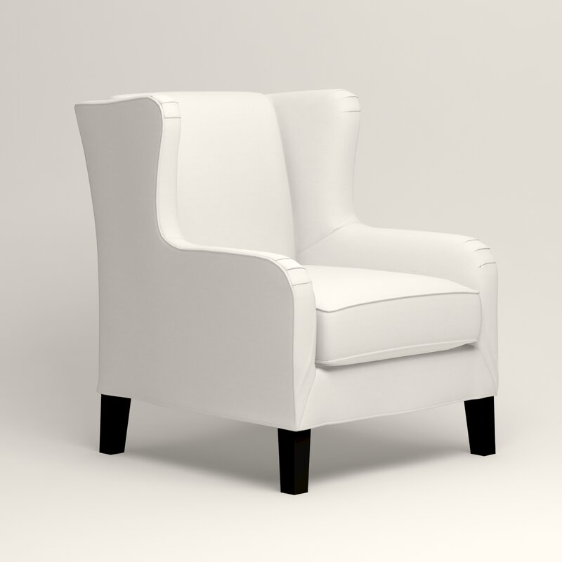 Easton Wingback Chair