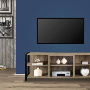 Bargain Asher TV Stand for TVs up to 60 By Dimplex