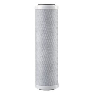 Under Sink Filter Replacement Cartridge by OmniFilter