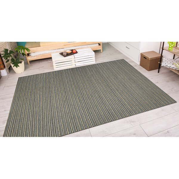 Napa Outdoor Area Rug by Trent Austin Design
