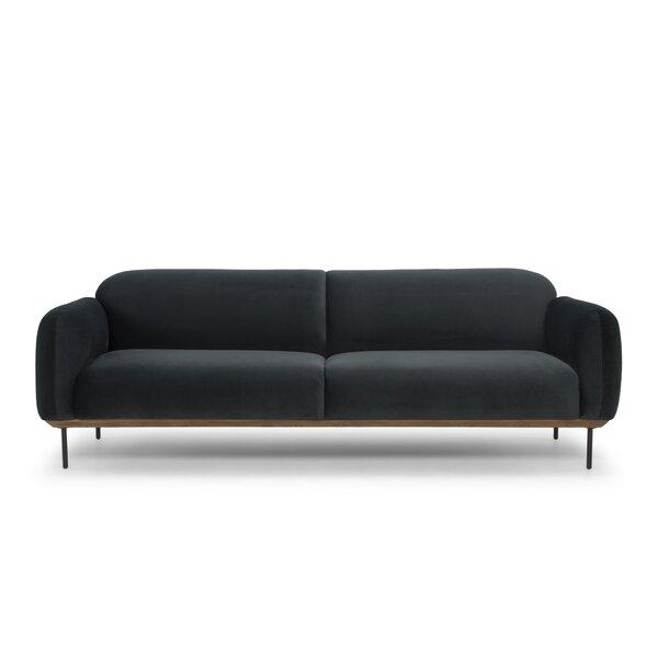 Uriel Sofa by Corrigan Studio