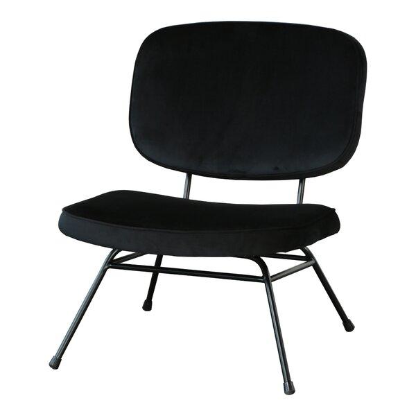 Weimar Side Chair by Brayden Studio