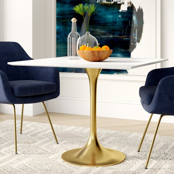 Julien Dining Table by Langley Street Langley Street™