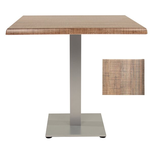 Sm France Dining Table by Adriano