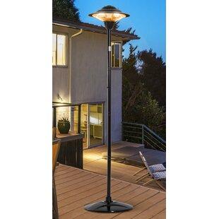 Outdoor Electric Patio Heater