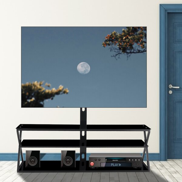 Alizae TV Stand For TVs Up To 50